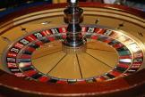 Casinoilta